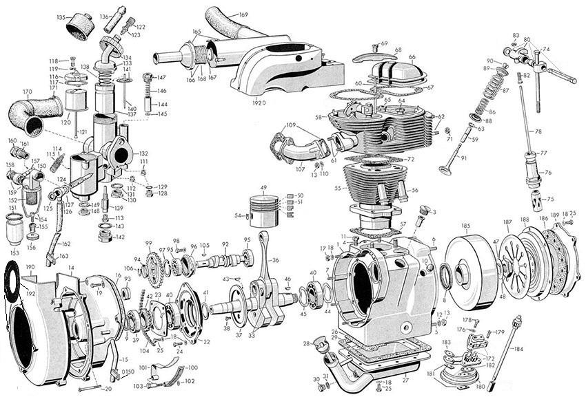 tech isetta  u2013 eriks microcars