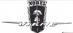 Nobel VIking, Norway